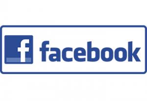 Síguenos en Facebook - La Cuina de Fernando
